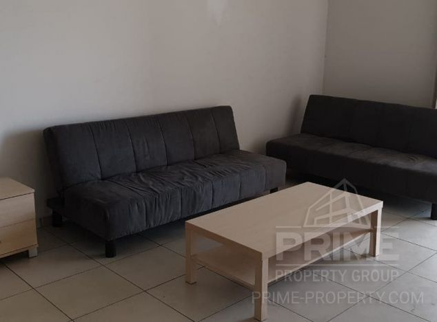 Sale of аpartment, 80 sq.m. in area: Tersefanou - properties for sale in cyprus
