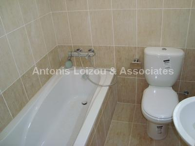 Two Bedroom Apartments with Title Deeds properties for sale in cyprus