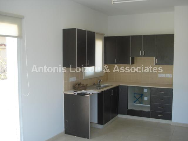 Two Bedroom Ground Floor - Reduced properties for sale in cyprus