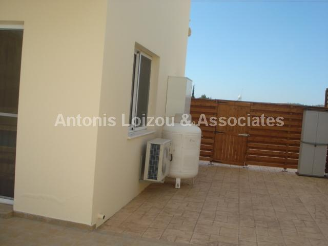 Four Bedroom Detached House-Reduced properties for sale in cyprus