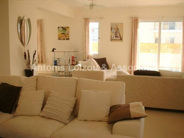 Four Bedroom Detached House-Reserved properties for sale in cyprus