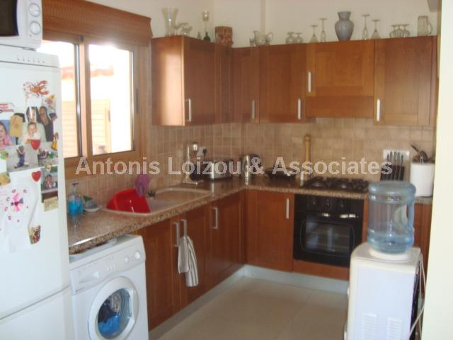 Three Bedroom House properties for sale in cyprus