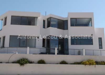 Villa in Larnaca (Aradippou) for sale