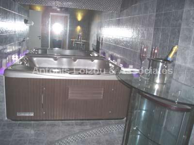 Two Bedroom Luxury Apartment - REDUCED properties for sale in cyprus