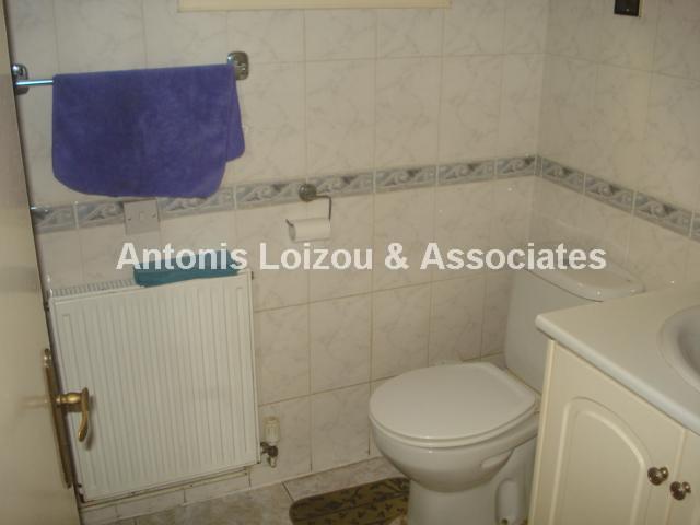 Two Bedroom Bungalow properties for sale in cyprus