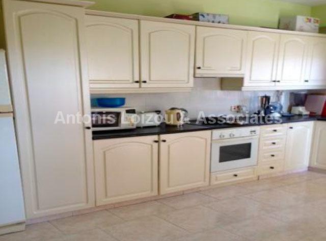 Three Bedroom Duplex Apartment properties for sale in cyprus
