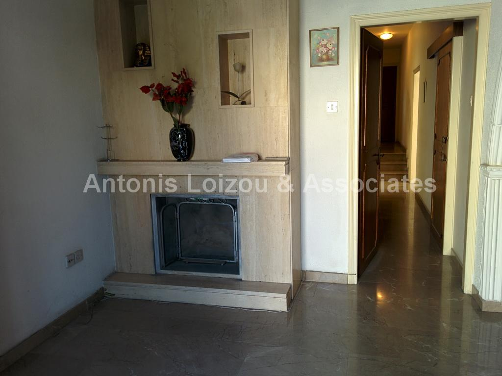 Semi House in Larnaca (Centre) for sale