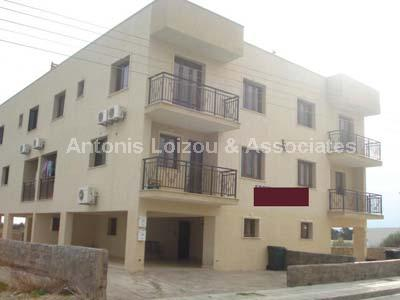 Three Bedroom Maisonnettes-Reduced properties for sale in cyprus