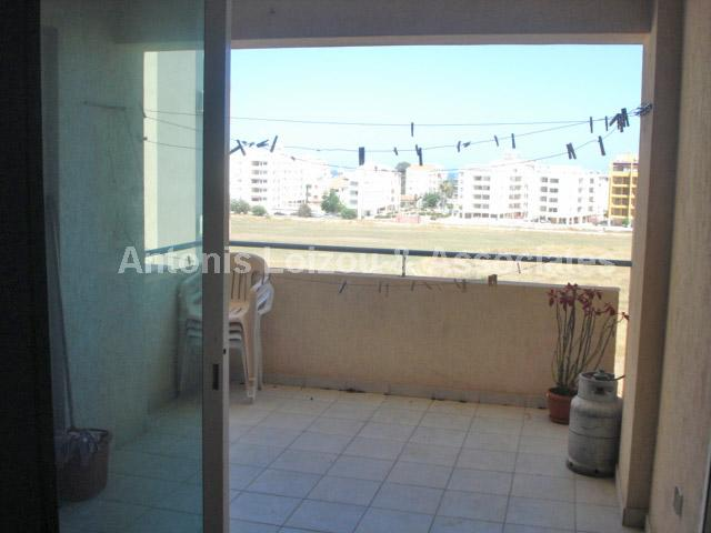 Two Bedroom Apartment with Title Deed properties for sale in cyprus