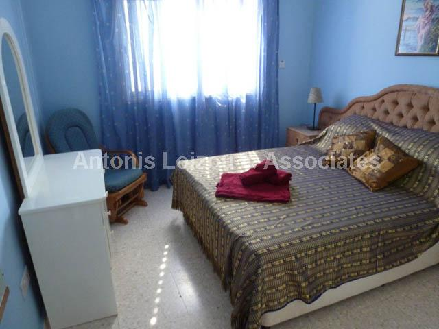 Two Bedroom Maisonette-REDUCED properties for sale in cyprus