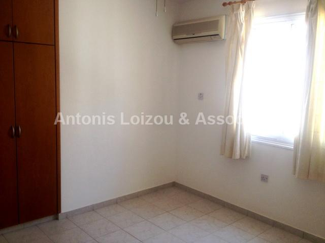 One Bedroom Apartment with Deeds Available-Reduced properties for sale in cyprus