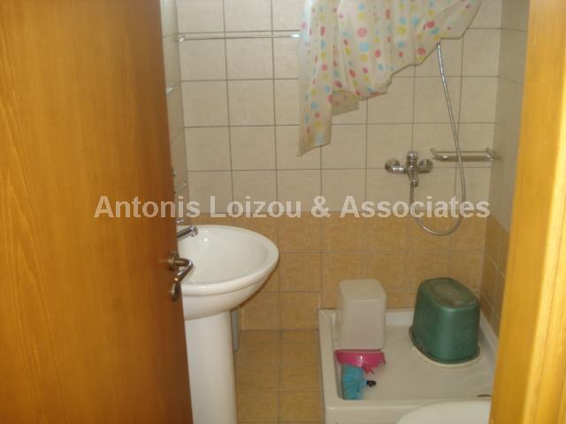 One Bedroom Top Floor with Title Deeds properties for sale in cyprus
