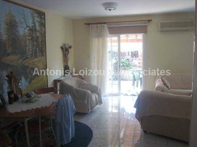 Three Bedroom Maisonette - Reduced properties for sale in cyprus
