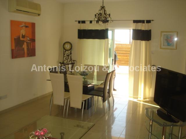 Three Bedroom Detached House-Reserved properties for sale in cyprus