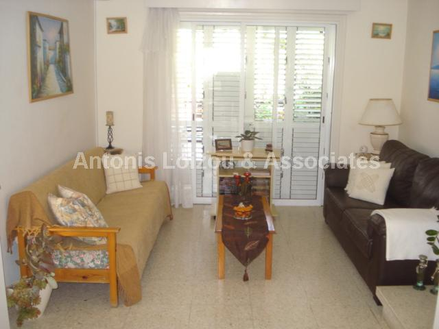 Two Bedroom Semi Detached House properties for sale in cyprus