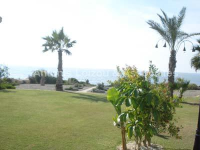 Four Bedroom Beachfront Detached House properties for sale in cyprus