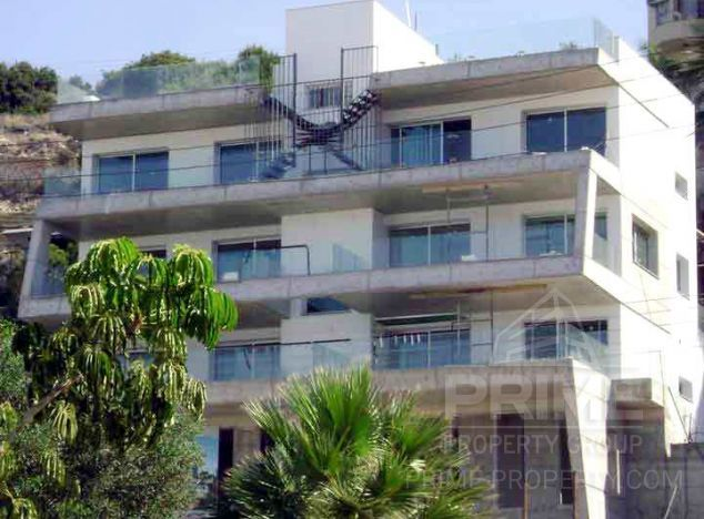 Sale of аpartment, 203 sq.m. in area: Agia Fyla - properties for sale in cyprus