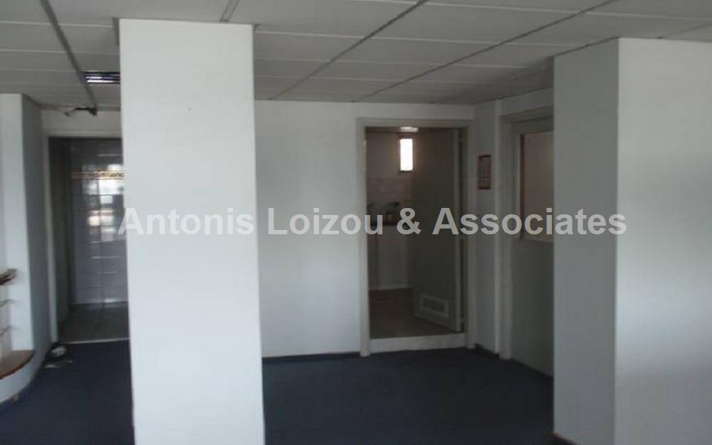 Shop and Offices For Sale in Limassol  properties for sale in cyprus