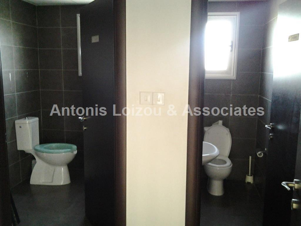 Commercial Building for Sale Limassol Center properties for sale in cyprus
