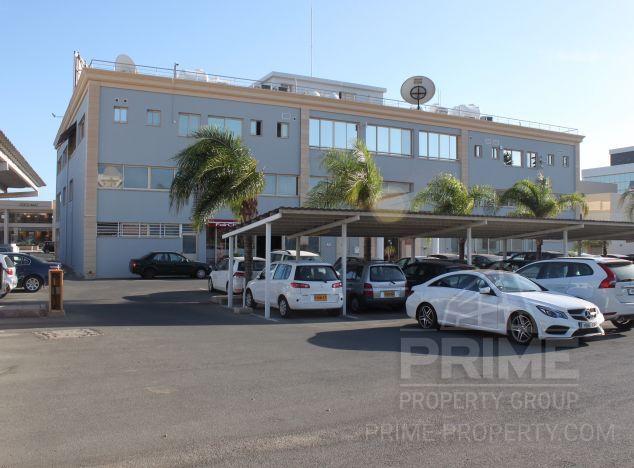 Shop in Limassol (Agios Athanasios) for sale