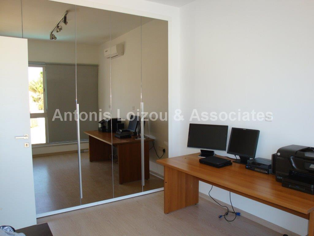 Two Bedroom Apartment with Roof Garden properties for sale in cyprus