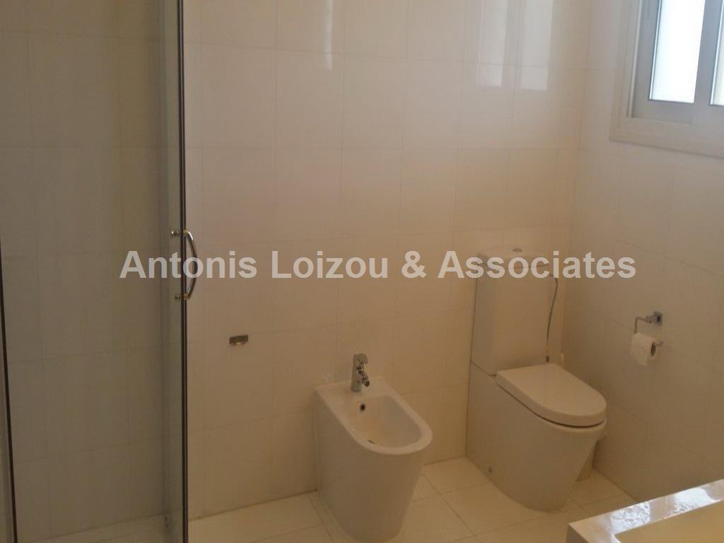 Five Bedroom Villa properties for sale in cyprus