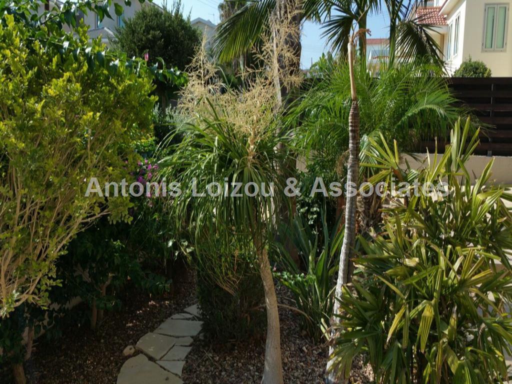 Six Bedroom Detached Villa properties for sale in cyprus