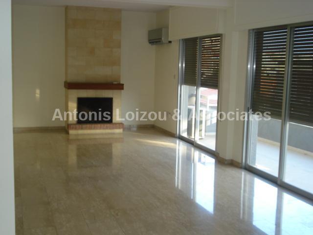 Semi detached Ho in Limassol (Agios Nikolaos Limassol) for sale