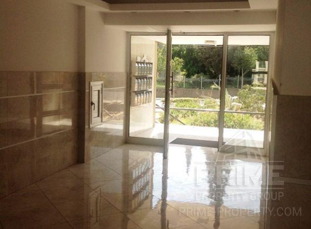 Office in Limassol (Agios Nikolaos) for sale