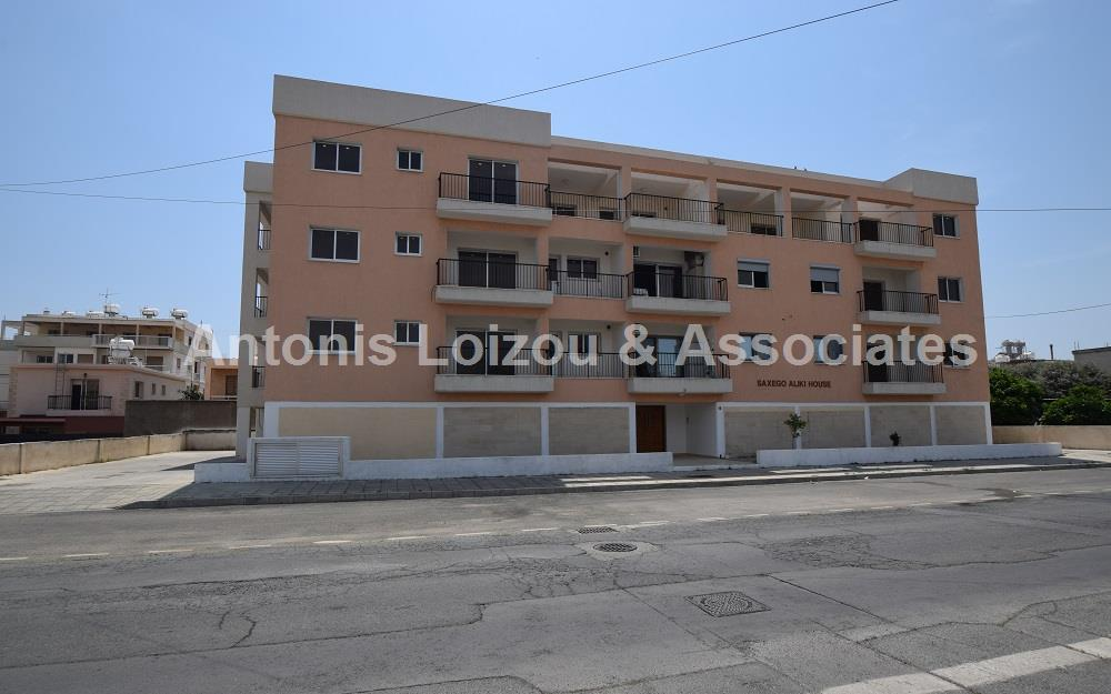 Selection of three Bedroom Apartments, Great Investment properties for sale in cyprus