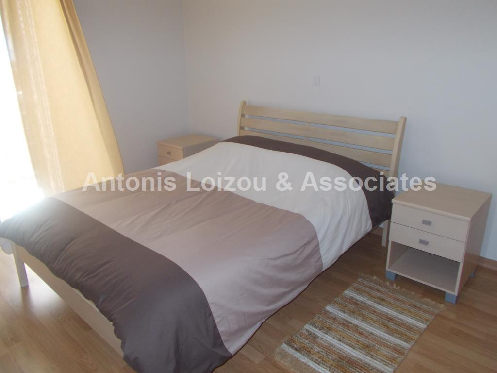 Two Bedroom Apartment in Amathusa Coastal Heights  properties for sale in cyprus