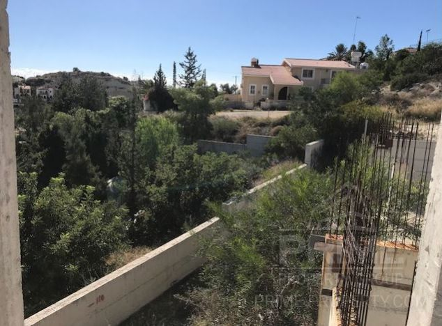 Sale of business or investment in area: Agios Tychonas - properties for sale in cyprus