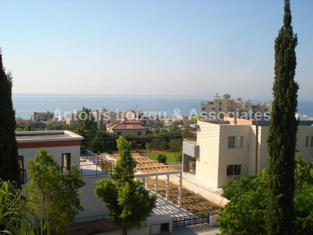 Four to Five Bedroom Detached House properties for sale in cyprus