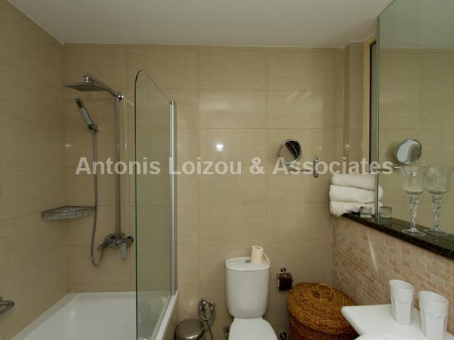Six Bedroom Luxury Villa properties for sale in cyprus