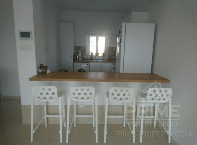 Sale of аpartment, 74 sq.m. in area: Amathunda - properties for sale in cyprus