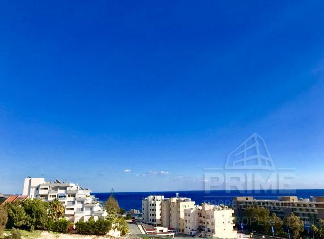 Sale of аpartment, 89 sq.m. in area: Amathunda - properties for sale in cyprus