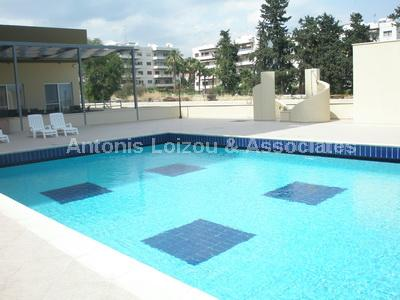 One Bedroom Apartments properties for sale in cyprus