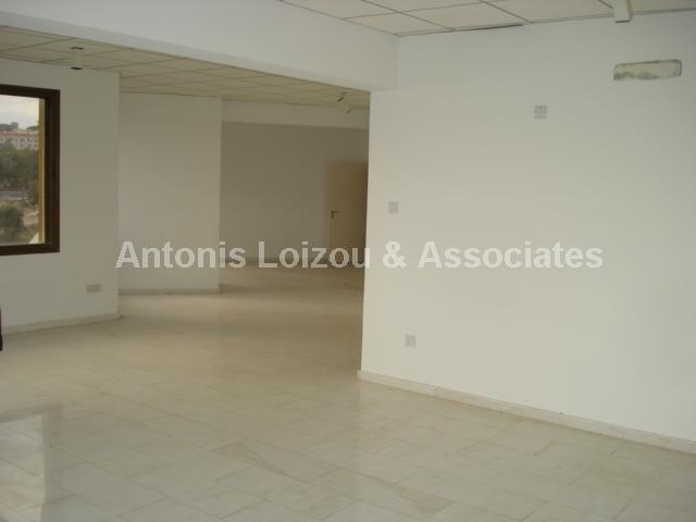 Three Bedroom Beach Front Apartment properties for sale in cyprus