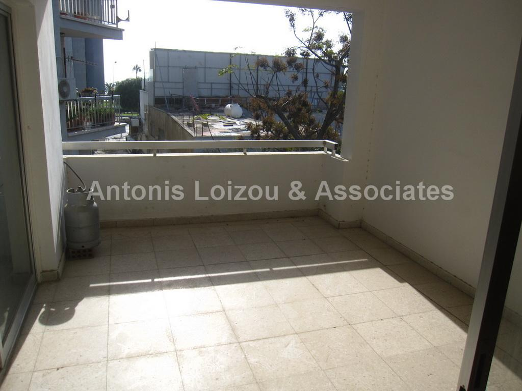 Apartment in Limassol (Ayia Trias) for sale