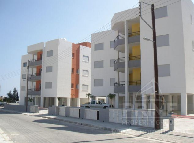 Sale of аpartment, 107 sq.m. in area: City centre -