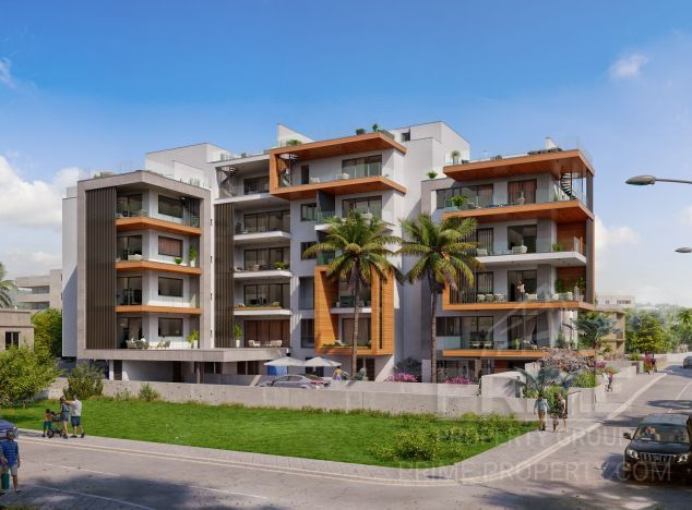 Sale of penthouse, 209 sq.m. in area: City centre -