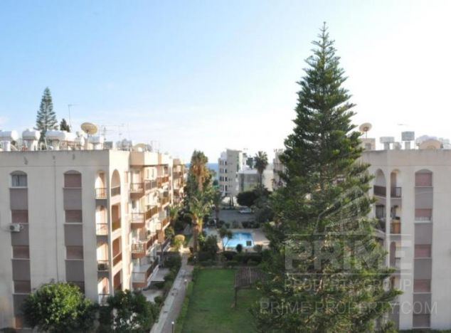 Sale of penthouse, 362 sq.m. in area: Crown Plaza -