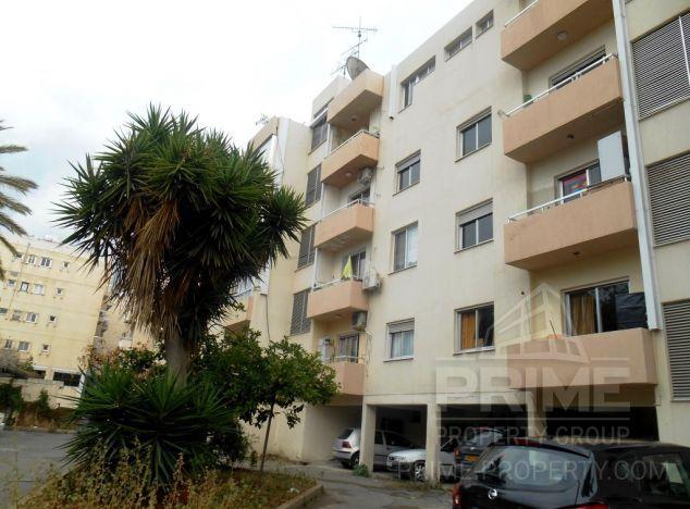 Sale of аpartment, 74 sq.m. in area: Dasoudi -