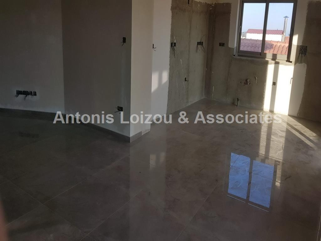 Two Bedroom Apartments in close to City Centre properties for sale in cyprus