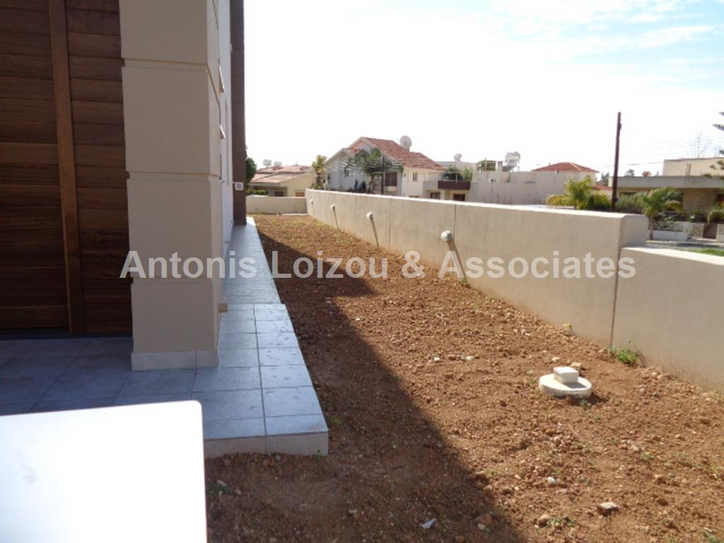 Four Bedroom Detached House in Ekali properties for sale in cyprus