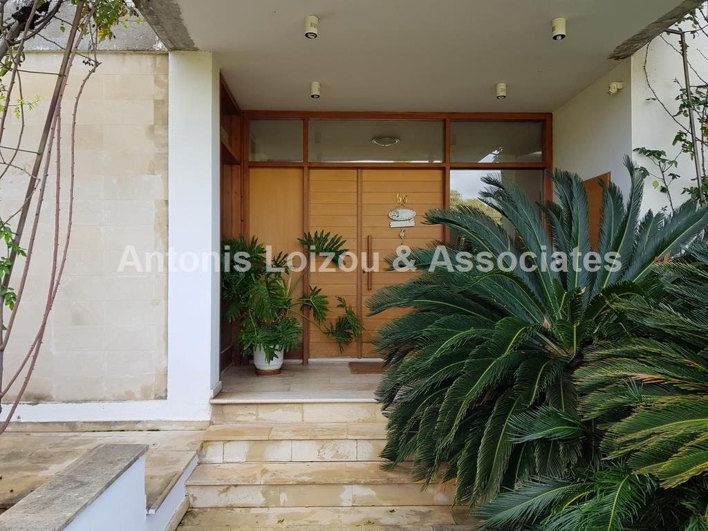Large 4 Bedroom House for Sale in Ekali properties for sale in cyprus