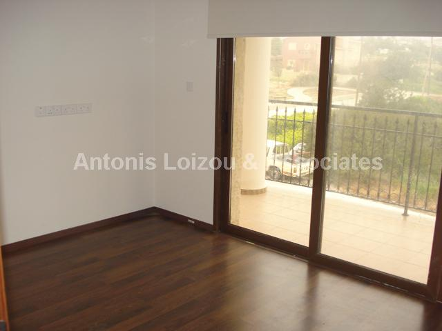 Four Bedroom Link- Detached House - Reduced properties for sale in cyprus