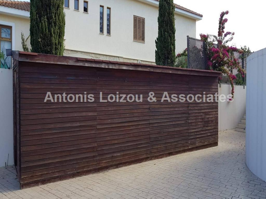 Four Bedroom Detached House In Foinikaria properties for sale in cyprus