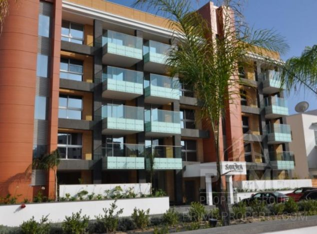 Sale of аpartment, 150 sq.m. in area: Four Seasons - properties for sale in cyprus