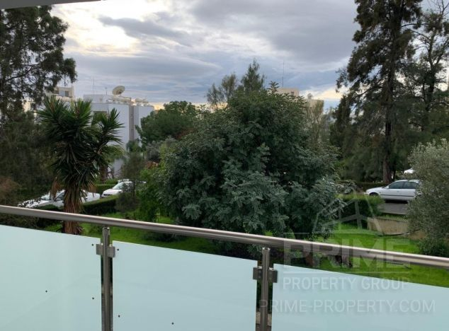 Sale of аpartment, 46 sq.m. in area: Four Seasons - properties for sale in cyprus